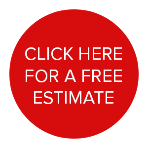 New Castle Landscaping Free Estimate
